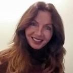 Denise Kersten