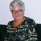 Ada Vervloet