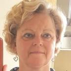 Brigitte Walthie-Janssen