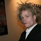 Daniel Veenstra