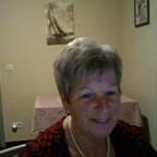 Jeanne Hogers
