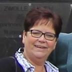 Diana Nijhof