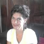 Marja Ferket