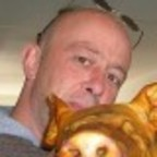 Marcel Pronk's profielfoto