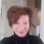 Tineke Veenendaal