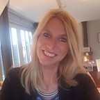 Yvonne Thijssen-Duijmelink's profielfoto