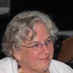 Angela Janssen