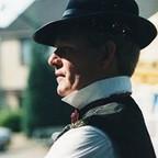 Jan Weijer