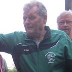 André Seroeyen