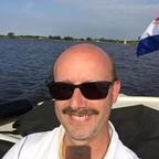 John van Rossum