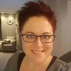 Silvia Mullenders