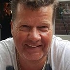 Johan Termoshuizen