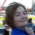 Judith Lindelauf