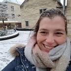 Jolanda Nijdam's profielfoto