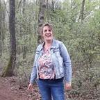 Renate Knol