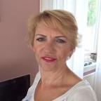Karin Walter-de Vries