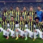 Ibrahim Demiroglu