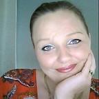 Marijolijn Buter's profielfoto