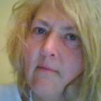 Sophia van Koersveld's profielfoto