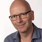 Ron de Boer's profielfoto