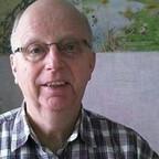 Jan Schuitemaker