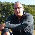 Bert Snoeijer