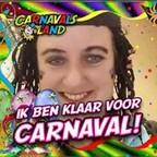 Ingrid van der Velden-Hocksenar