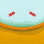 Nana Tinnemans's profielfoto