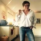 Ingrid van Rooijen