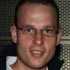 Vincent Eisen