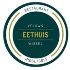 Veluws Eethuis Wissel's profielfoto