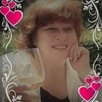 Laura de Beeld