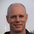 Wim van den Bosch