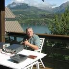Henk Telkamp