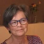 Agnita Wagenaar