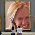 Ilse van Willenswaard