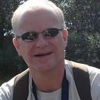 Jan Scholten