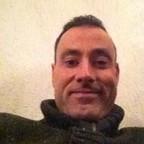Mike van Hoof