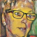 Jolanda Bosten