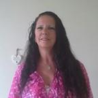 Yvonne Vermijn