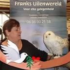 Ann Grootveld's profielfoto