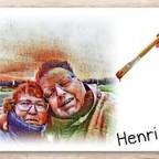 Henri Peels's profielfoto
