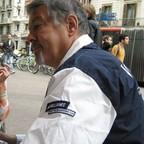 Jaap Mereboer's profielfoto