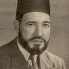 Hassan Zonderjassan's profielfoto