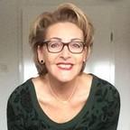 Margo Jilleba Kwinkelenberg's profielfoto