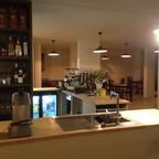 Lunchroom Op de Hoek