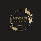 Istanbul Café en Restaurant