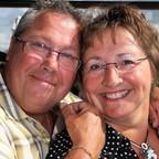Ger en Rita van Houten uit Almere's profielfoto