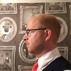 Martijn Satter's profielfoto