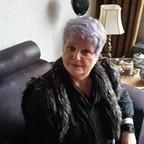 Elly Saive De Koning's profielfoto